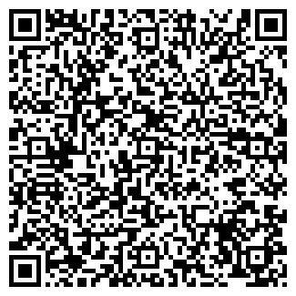 QR-код с контактной информацией организации СООО «МКП»