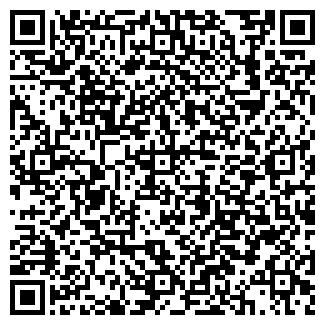 QR-код с контактной информацией организации Ип Колупаев