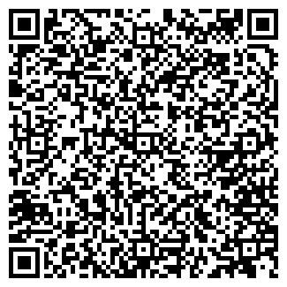 QR-код с контактной информацией организации Evgachot