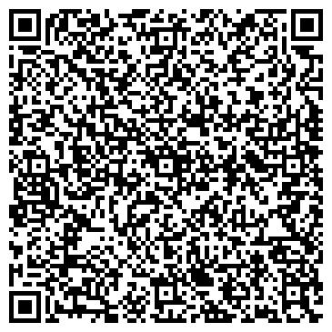 QR-код с контактной информацией организации Субъект предпринимательской деятельности Посуточная аренда в Минске