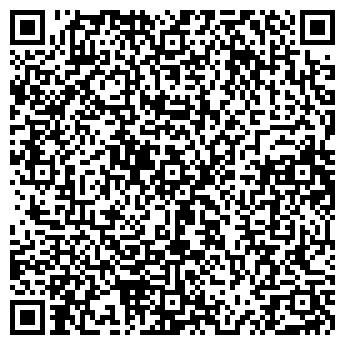 QR-код с контактной информацией организации Субъект предпринимательской деятельности ИП Немкович