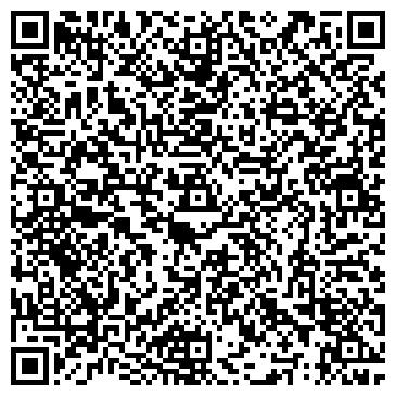 QR-код с контактной информацией организации Субъект предпринимательской деятельности ИП Губко С. В. Квартира на сутки в Минске