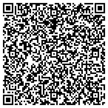 QR-код с контактной информацией организации ЛУГАНСКИЙ ХЛЕБОКОМБИНАТ, ФИЛИАЛ ОАО КАРАВАЙ