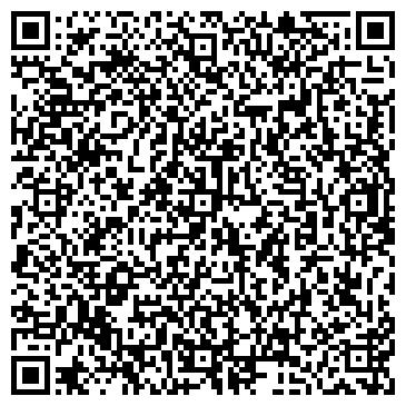 QR-код с контактной информацией организации ООО «Номинал-Аспект»