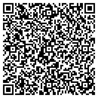 QR-код с контактной информацией организации ИП Шваль Н. М.