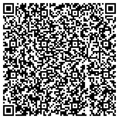 QR-код с контактной информацией организации Квартиры посуточно в Гомеле