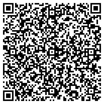QR-код с контактной информацией организации ИП Щикно Е.В.