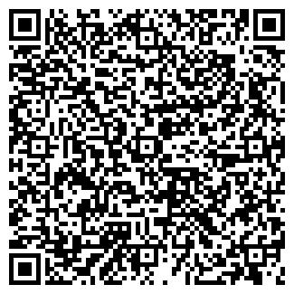 QR-код с контактной информацией организации Частное предприятие ТД ОстАП