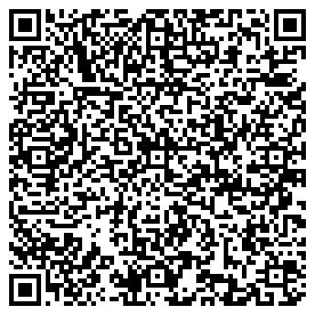 QR-код с контактной информацией организации Gomelkvartira