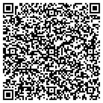 QR-код с контактной информацией организации ИП Варлова Е.А.