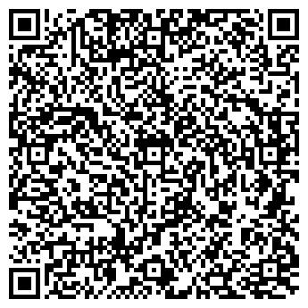 QR-код с контактной информацией организации И П Беляй А. В.
