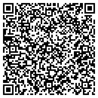 QR-код с контактной информацией организации Другая ИП Сидоракина