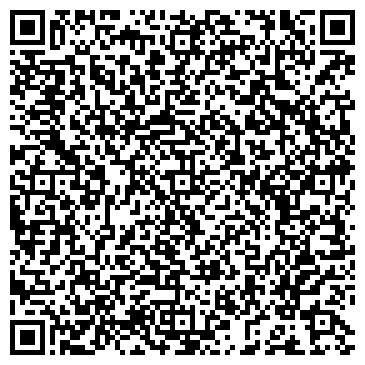 QR-код с контактной информацией организации ИП Ермакович С. В.
