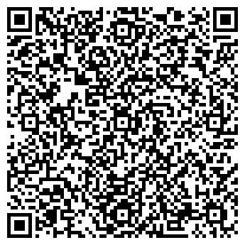 QR-код с контактной информацией организации ИП Шаповалов В. Л.
