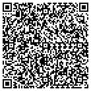 QR-код с контактной информацией организации ИП Лапицкая Т.Е.