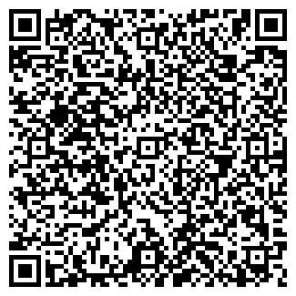 QR-код с контактной информацией организации Частное предприятие ИП Коляда