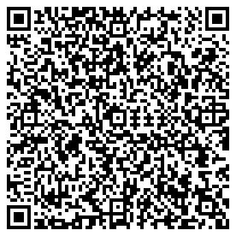 QR-код с контактной информацией организации Другая ИП Ковзик Н.П.