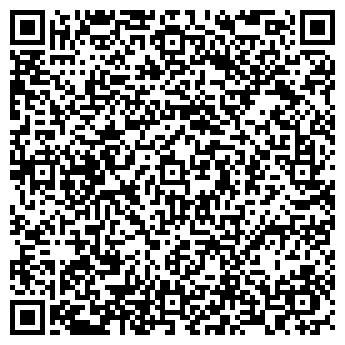 QR-код с контактной информацией организации ИП Ермолович О. А.