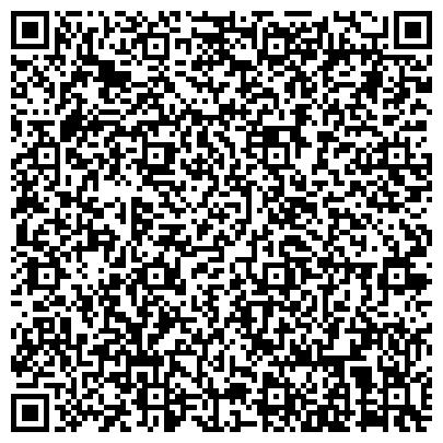QR-код с контактной информацией организации Общество с ограниченной ответственностью Карагандинская Фабрика Труб