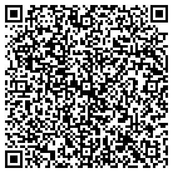 QR-код с контактной информацией организации И.П. Парфёнова Т.В.