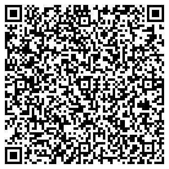QR-код с контактной информацией организации ЧТУП «Морфей»