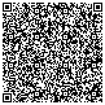 """QR-код с контактной информацией организации Общество с ограниченной ответственностью ТОО """"Premium Logistic"""""""