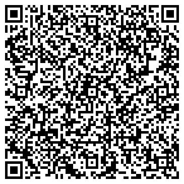 QR-код с контактной информацией организации Частное предприятие И.П.Калашник