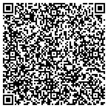 """QR-код с контактной информацией организации ТОО """"Энергострой компани XXI"""""""