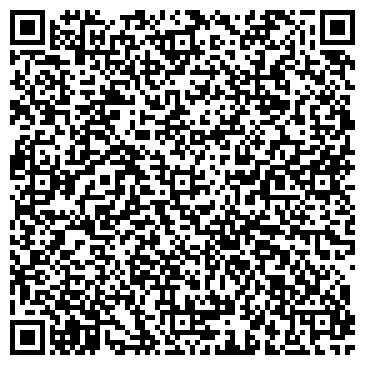 """QR-код с контактной информацией организации Частное предприятие ТК """"Император"""""""
