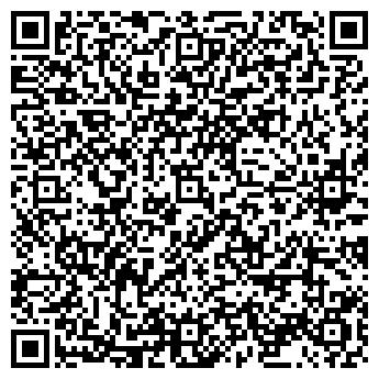 QR-код с контактной информацией организации ИП Сатыбалдин А.С.