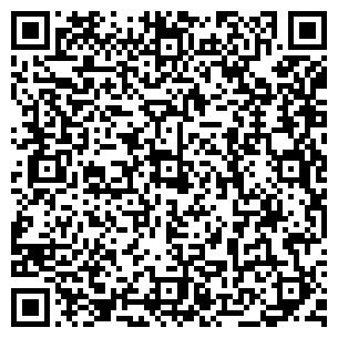 QR-код с контактной информацией организации ИП Травников