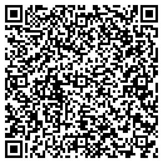QR-код с контактной информацией организации ТОО Колоп и К