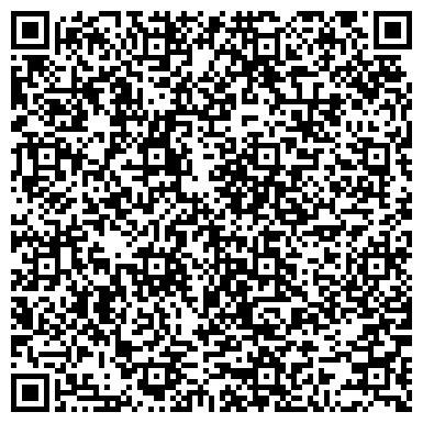 QR-код с контактной информацией организации Учебно-консультационный центр «Успех!»