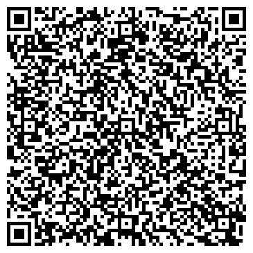 QR-код с контактной информацией организации интернет-магазин «Тд»