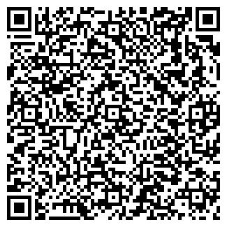 QR-код с контактной информацией организации ТОПАЗ-95,ЧП