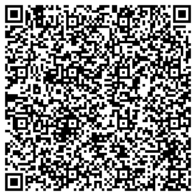 """QR-код с контактной информацией организации ТОО Агентство недвижимости """"Rialight"""""""
