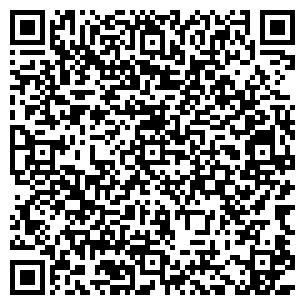 QR-код с контактной информацией организации Tair