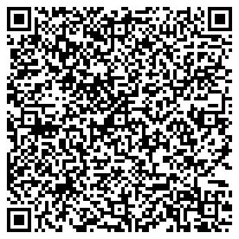 """QR-код с контактной информацией организации ИП """"АГАТ"""""""