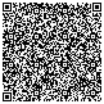 """QR-код с контактной информацией организации Частное предприятие Агентство """"Выбор- недвижимость"""""""