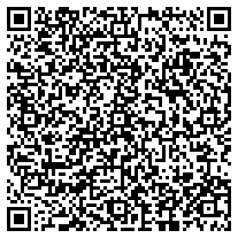 QR-код с контактной информацией организации Express Room