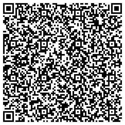 """QR-код с контактной информацией организации Агентство недвижимости """"Золотой ключ"""""""