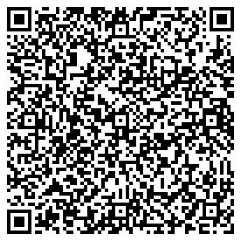 QR-код с контактной информацией организации ИП Жаркова Э.Д.