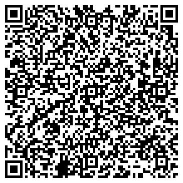 """QR-код с контактной информацией организации ТОО """"Агопромэнерго-К"""""""