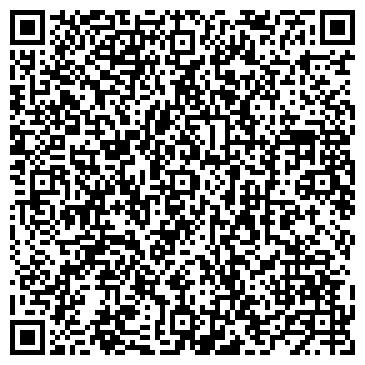 """QR-код с контактной информацией организации ООО """"Роман Ройтман"""""""