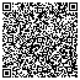 QR-код с контактной информацией организации ИП Зензин