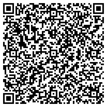 QR-код с контактной информацией организации ИП Таурбеков