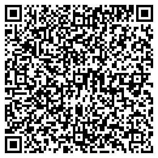 """QR-код с контактной информацией организации ИП """"Холод"""""""