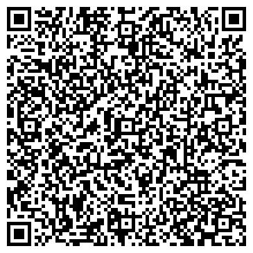 QR-код с контактной информацией организации Общество с ограниченной ответственностью СМАРТТ, ООО