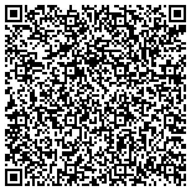 QR-код с контактной информацией организации Общество с ограниченной ответственностью Санаторий «Маяк»