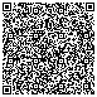 QR-код с контактной информацией организации Бюро переводов «VICTORIA»